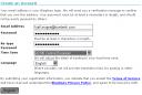 Bloglines_002_Register